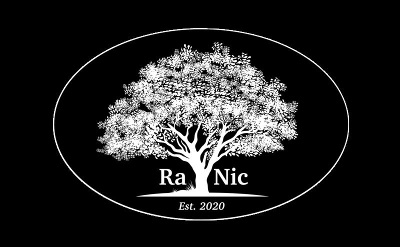 RaNic